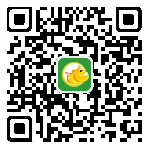 app下載(zai)二維碼