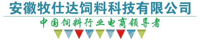 安徽牧仕达利来娱乐app公司作为重点企业接受淮北市电视采访
