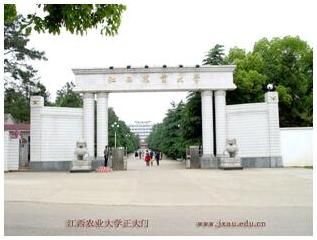 """喜訊︰江西農(nong)業大學獸醫院正式入駐""""豬(zhu)易購""""商城"""