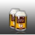 酒石酸泰乐菌素可溶性粉:动物专用高含量可溶性粉