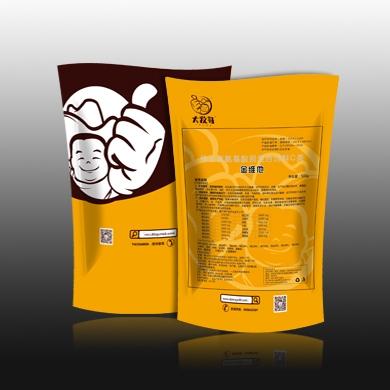 【大牧哥】金维他500g/袋   购2袋包邮  为机体营养增值 为养殖健康加分,每日金维他
