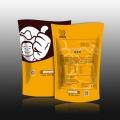 【秒杀】金维他:为机体营养增值 为养殖健康加分,每日金维他 500g/袋  2袋包邮!