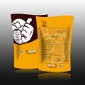 【大牧哥】鱼肝油:乳化、包被、浓缩级鱼肝油
