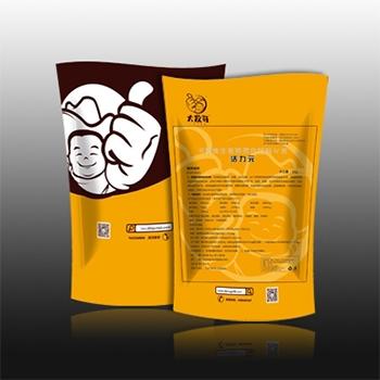 【大牧哥】活力元  1kg   高效免疫增强剂,作用于全身免疫系统