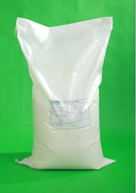 【疏肠素】 低聚木糖   膳食纤维20kg