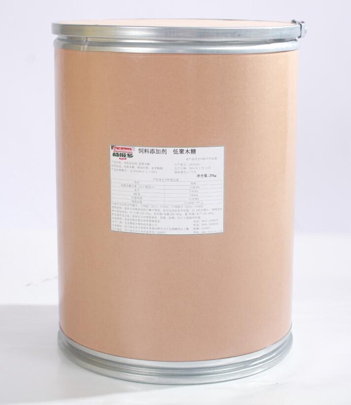 【畅极多】低聚木糖 20%益生元