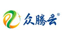 """众腾云""""精油利来娱乐app""""官方旗舰店"""