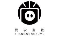 山东尚农电子科技有限公司