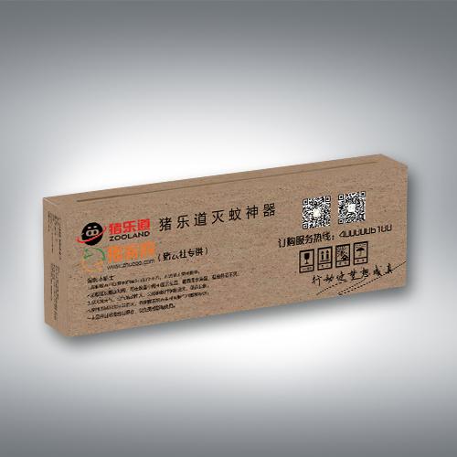 猪乐道【猪云社专供】  灭蚊神器精装版 兽用蚊香 棒香 驱蚊 虫 整箱