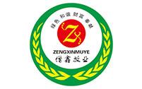 增鑫牧业旗舰店