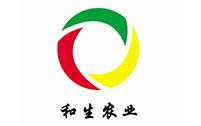 滨州和生农业开发有限公司