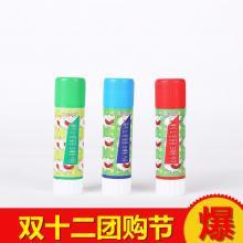 【惠阳畜牧】 猪用记号蜡笔 48支/组 1组包邮  红、绿、蓝三色可选  拍下留言