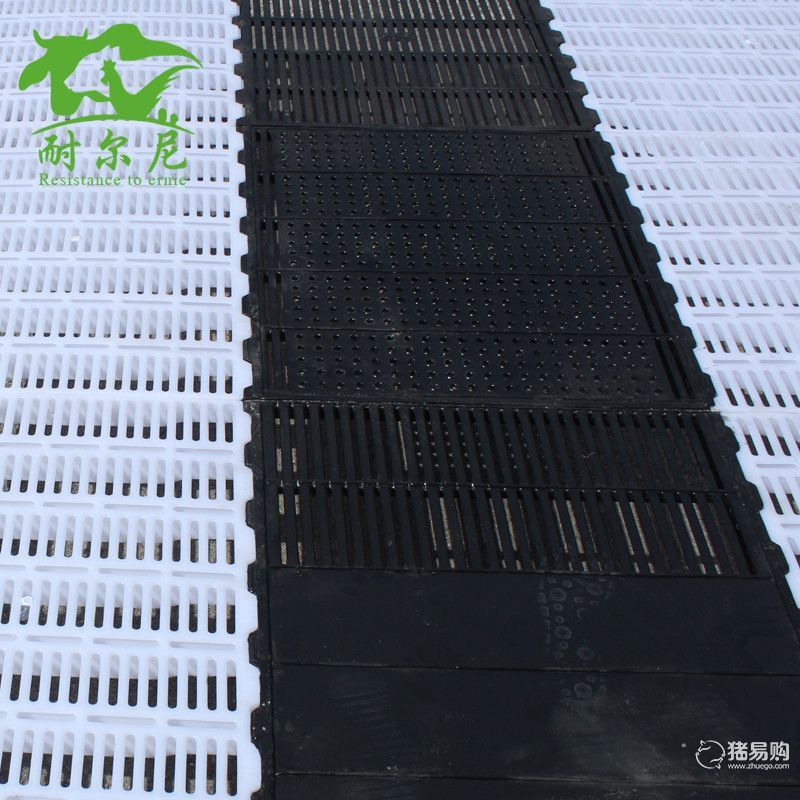 【冠江】单体产床 单体母猪产床 猪用分娩栏 分娩床 养猪设备器械