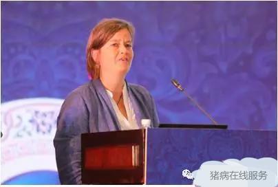2017中国猪业科技大会圆满结束