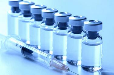 制定适合本场的免疫程序,应考虑哪些因素?