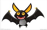 蝙蝠畜牧蚊香