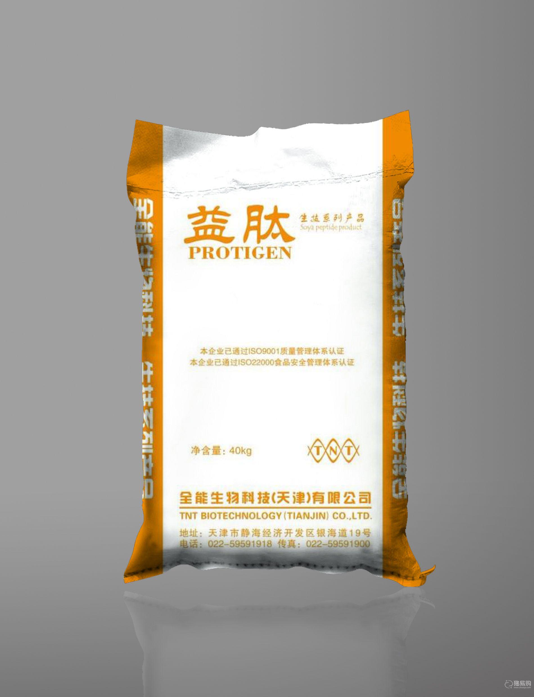 【大成前瞻全能生技】益肽-100纯乳酸菌密闭发酵豆粕