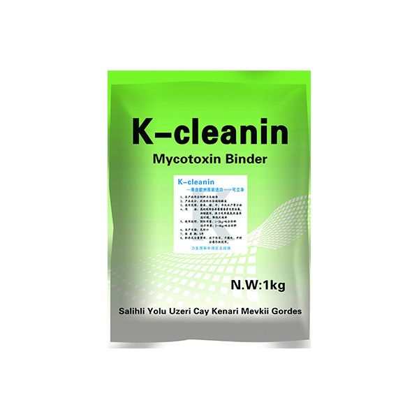 可立净脱霉剂     1kg/包×10包/箱