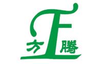 方腾农牧旗舰店
