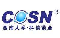 重庆西农大科信动物药业有限公司
