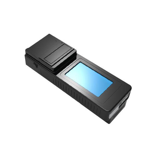 【诺威泰克】猪病定量即使检测仪  送四盒检测卡和一个设备箱