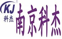南京科杰官方旗舰店