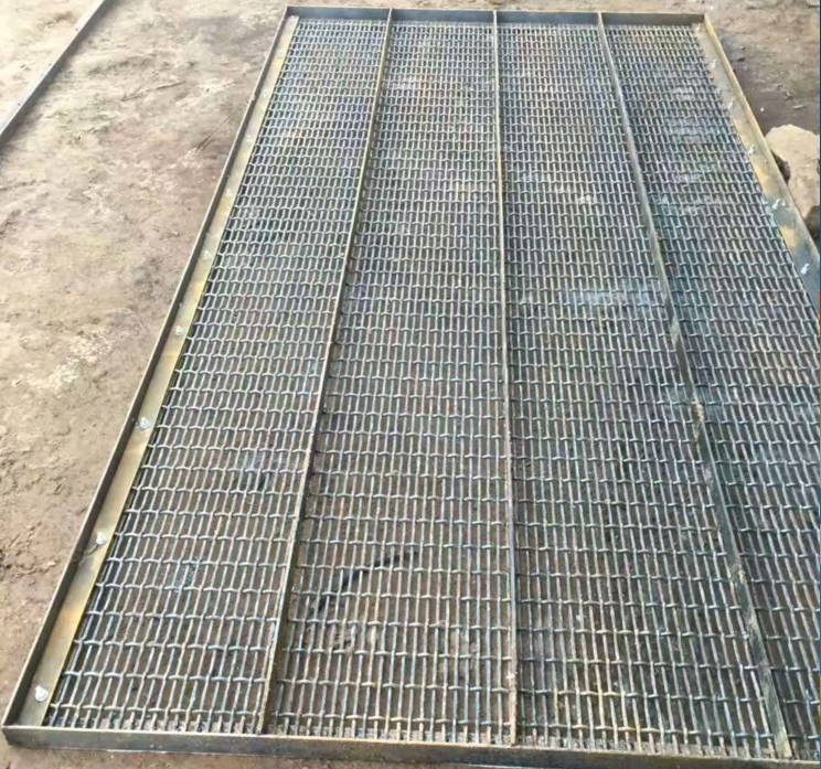 产床,保育床